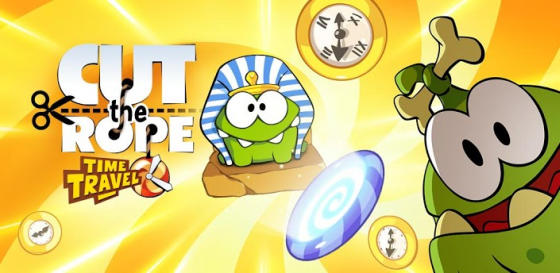 Cut_the_Rope_Time_Travel_Loesungen