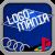 LogoMania Lösungen