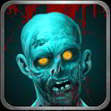 Zombie_Invasion_T_Virus_Loesung