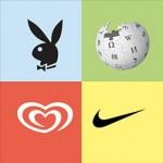 logo quiz app loesung