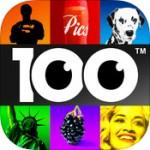 100 PICS Quiz Lösung