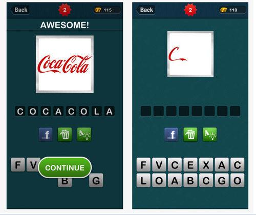 LogoGuess_App_Loesungen