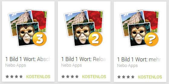 1_Bild_1_Wort_Nebo_Apps_Loesungen