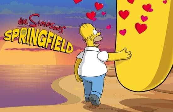 die_simpsons_springfield_valentinstag_update_2014