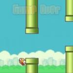 flappy bird rekord