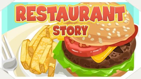 restaurant story nachbarn