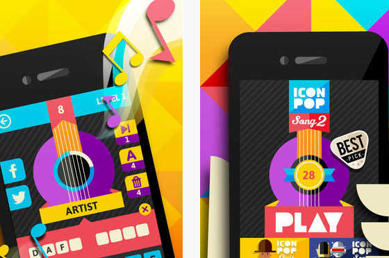 Icon_Pop_Song_2_Loesung