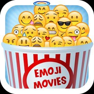 emojimovies l sung spa ige emoji puzzles appgel st. Black Bedroom Furniture Sets. Home Design Ideas