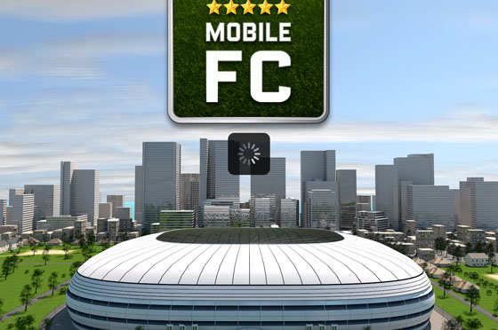 Mobile FC Werber gesucht - Boni abgreifen!