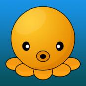 Shady Octopus