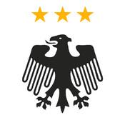 WM-2014 von ITnext
