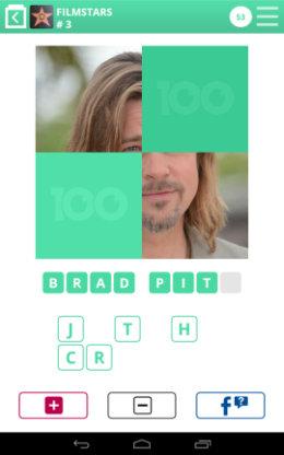 100_Pics_Quiz_Loesung_Filmstars_Android