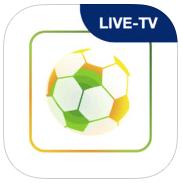 2014 Live App Rio