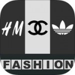 Fashion_Logo_Quiz_Loesungen