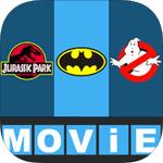 Movie Quiz Lösung