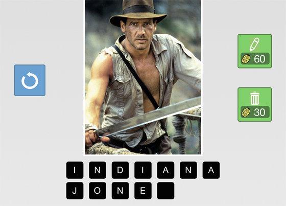 Movie_Quiz_Solutions_Antworten
