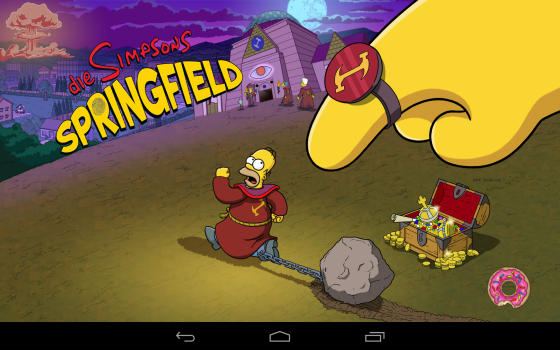 Simpsons_Springfield