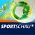 sportschau fifa wm 2014