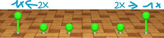 Dooors3_Level_59_Loesung