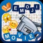 Emoji Movie Guess Loesung