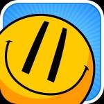EmojiNation_loesung