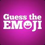 guess the emoji loesung