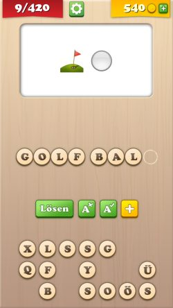 solve the emoji level 9