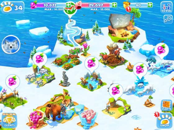 Ice_Age_Adventures