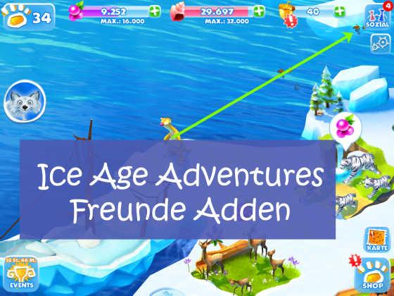Ice_Age_Adventures_Freunde_Adden