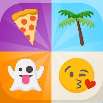 emoji quiz loesungen