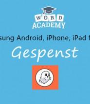 Word_Academy_Loesung_Gespenst