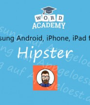 Word_Academy_Loesung_Hipster
