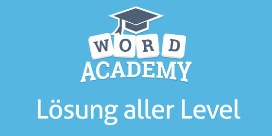 Word_Academy_Loesung_aller_Level_Android_iPhone