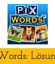 PixWords_Loesung_aller_Level