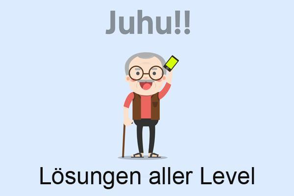 opa_wo_ist_mein_handy_loesungen